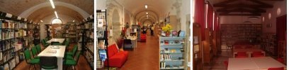 biblioteche.jpg
